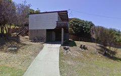 1/38 Tallawang Ave, Malua Bay NSW