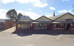 7 Deniliquin Road, Tocumwal NSW