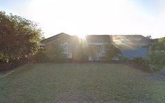 38 Zanthus Drive, Broulee NSW