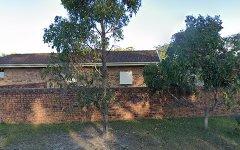 2/32 Train Street, Broulee NSW