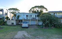 53 Coronation Drive, Broulee NSW