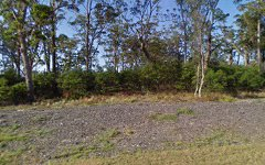 4 Griffiths Run, Broulee NSW