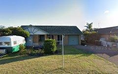 8 Woolabar Drive, Broulee NSW