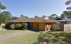 4 Larmer Close, Broulee NSW
