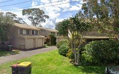 7/2 Massey Street, Broulee NSW
