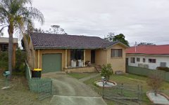 19 Luck Street, Moruya NSW