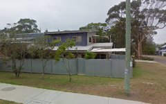 43 The Dress Circle, Moruya Heads NSW