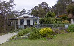 3 Dell Parade, Moruya Heads NSW