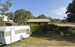 8 Hicken Place, Congo NSW