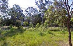 4 Summer Place, Bingie NSW