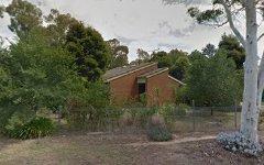 25 Gilbul Way, Lavington, Springdale Heights NSW
