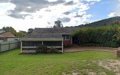 39 Cardo Drive, Springdale Heights NSW