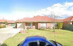 2/9 Rachel Court, Lavington NSW