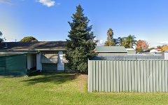 457 DOUGLAS ROAD, Lavington NSW
