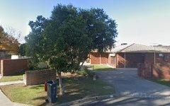 2/480 Hazel Court, Lavington NSW