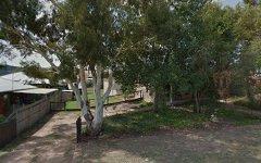 588 Livermore Street, Lavington NSW