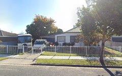 463 Griffith Road, Lavington NSW