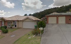 25 Mace Court, Lavington NSW
