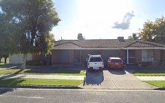 1/454 Jason Court, Lavington NSW