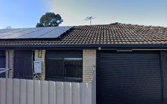 425 Urana Road, Lavington NSW