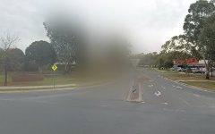 76 Slattery Place, Thurgoona NSW