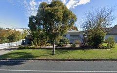 389 Eden Street, Lavington NSW