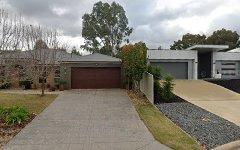 214 Pickworth Court, Thurgoona NSW