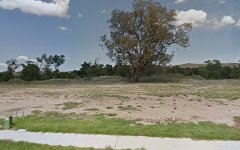 729 Union Road, Glenroy NSW