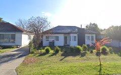 414 Tarakan Avenue, North Albury NSW