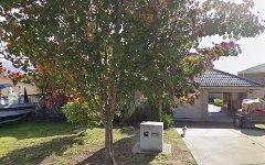 46 Dryandra Way, Thurgoona NSW