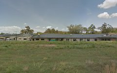 17A Driver Terrace, Glenroy NSW