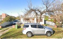379 Kokoda Street, North Albury NSW