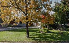 806 Street James Crescent, North Albury NSW