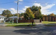 801 David Street, North Albury NSW
