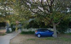 1/326 North Street, North Albury NSW