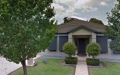 5 Vincent Place, Albury NSW