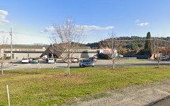 117 Borella Road, East Albury NSW