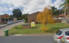 3/518 Hill Street, West Albury NSW