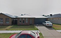 204 Rivergum Drive, Albury NSW