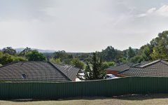 4/498 Thorold Street, West Albury NSW