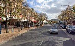 LOT10 Arode North Industrial Estate, Albury NSW