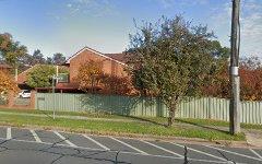 2/387 Schubach Street, East Albury NSW