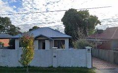 364 Amatex Street, Albury NSW