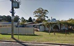 4 Sutcliffe Street, Bodalla NSW
