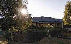 6 Kirkwall Court, Moama NSW
