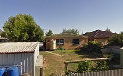 43 Popplewell Street, Moama NSW