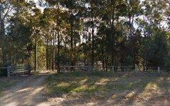 62 Bodalla Park Drive, Bodalla NSW