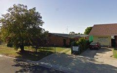 33 Kinsey Street, Moama NSW