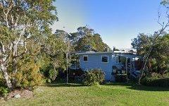 35 Mummaga Way, Dalmeny NSW