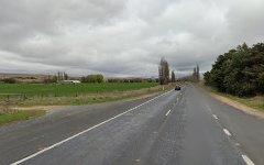 200 Murrells Road, Bunyan NSW